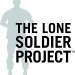 Lone_Soldier